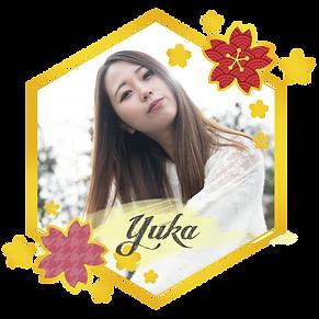 Yuka.png
