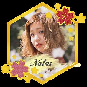 Natsuアイコン.png
