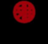 miya-be-ロゴ.png