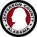 Jefferson County Alabama