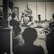 Mindful Meditation Meet Up Miami.jpg