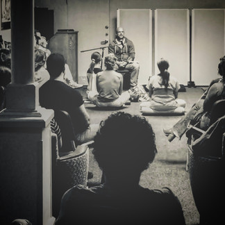 Mindful Meditation Meet Up Miami.jpg