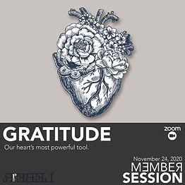 Member Session Gratitude.jpg
