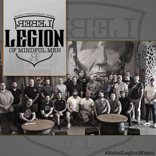 Mindful Men Miami Rebel Legion.jpg