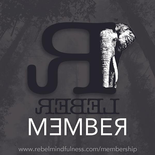 Official Member Square 1.jpg