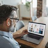 Mindful Meet Up Online