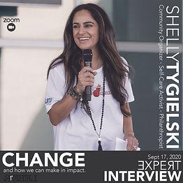 Expert Interview Shelly.jpg