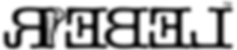 Rebel Mindfulness Elephant Logo.png