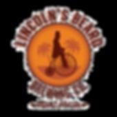 lincolns beard brewing logo.png