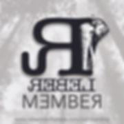 Official Member Square 2.jpg