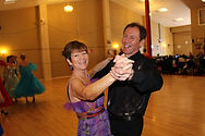 Beginners Dance Classes in Plymouth