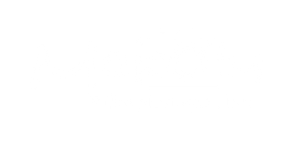 MTP Logo White.png