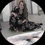Julia Katolla Artist