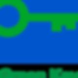 greenkey_logo_2012-RGB-mod-001-500px_edi
