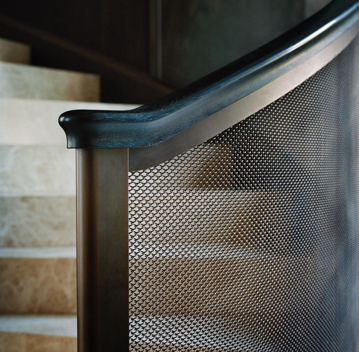 detalles bardsa escalera