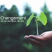 magnétiseur pour changement de vie