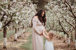 arcata-photographer-humboldt-maternity-22