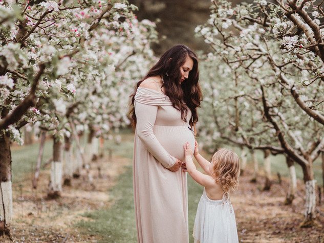 arcata-photographer-humboldt-maternity-22.jpg