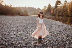 arcata-photographer-humboldt-47