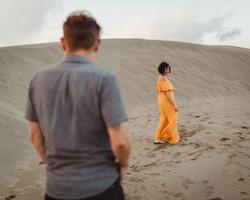 arcata-photographer-humboldt-dunes-38
