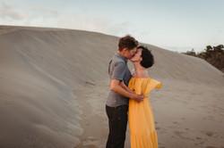 arcata-photographer-humboldt-dunes-32