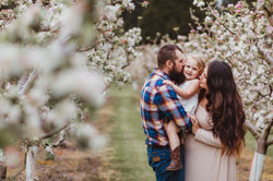 arcata-photographer-humboldt-maternity-25