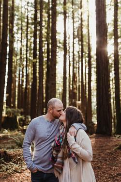 arcata-photographer-humboldt-couples-23