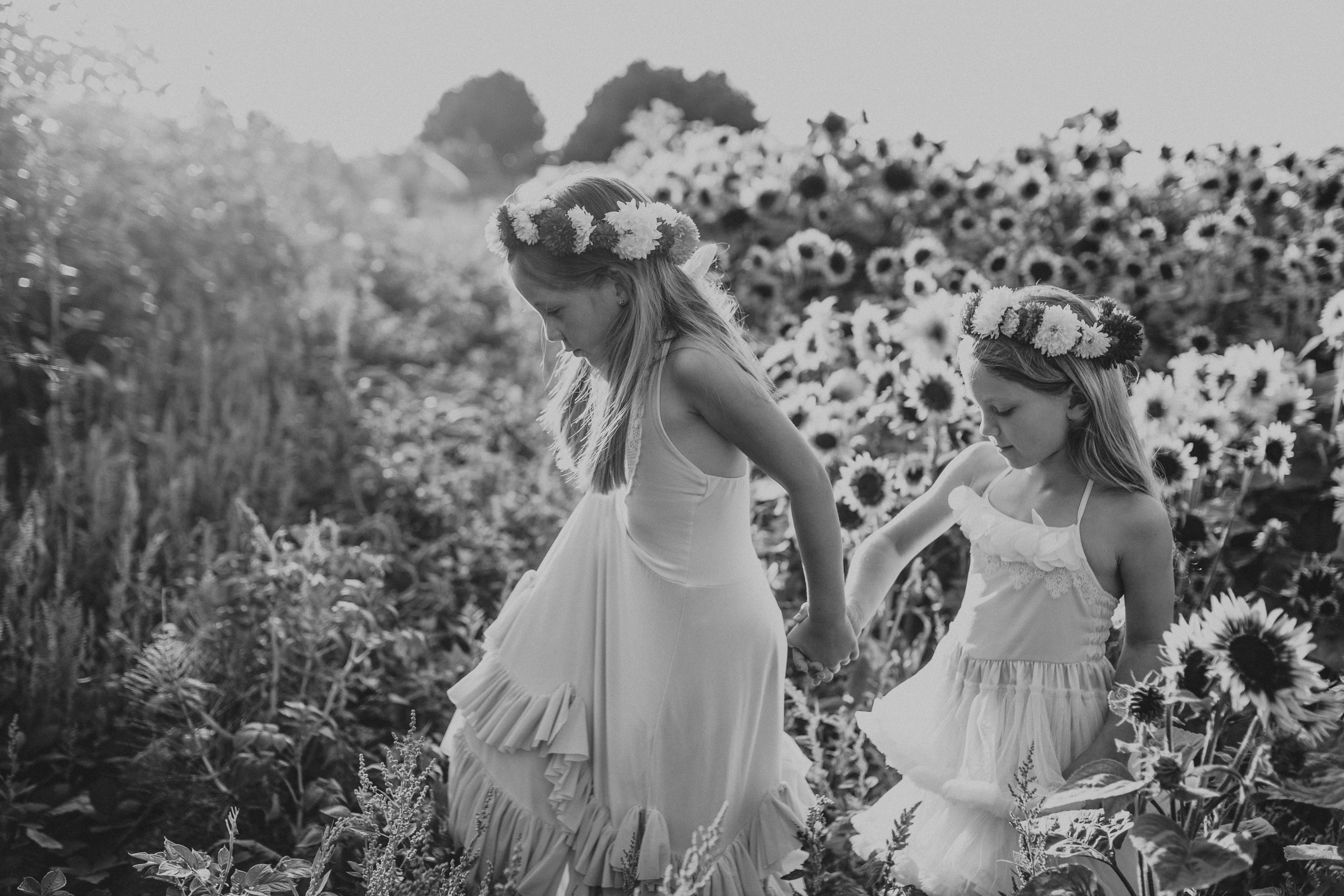 arcata-photographer-humboldt-family-kids-4