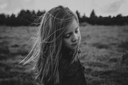arcata-photographer-humboldt-family-kids-3