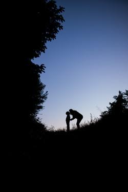 arcata-photographer-humboldt-13