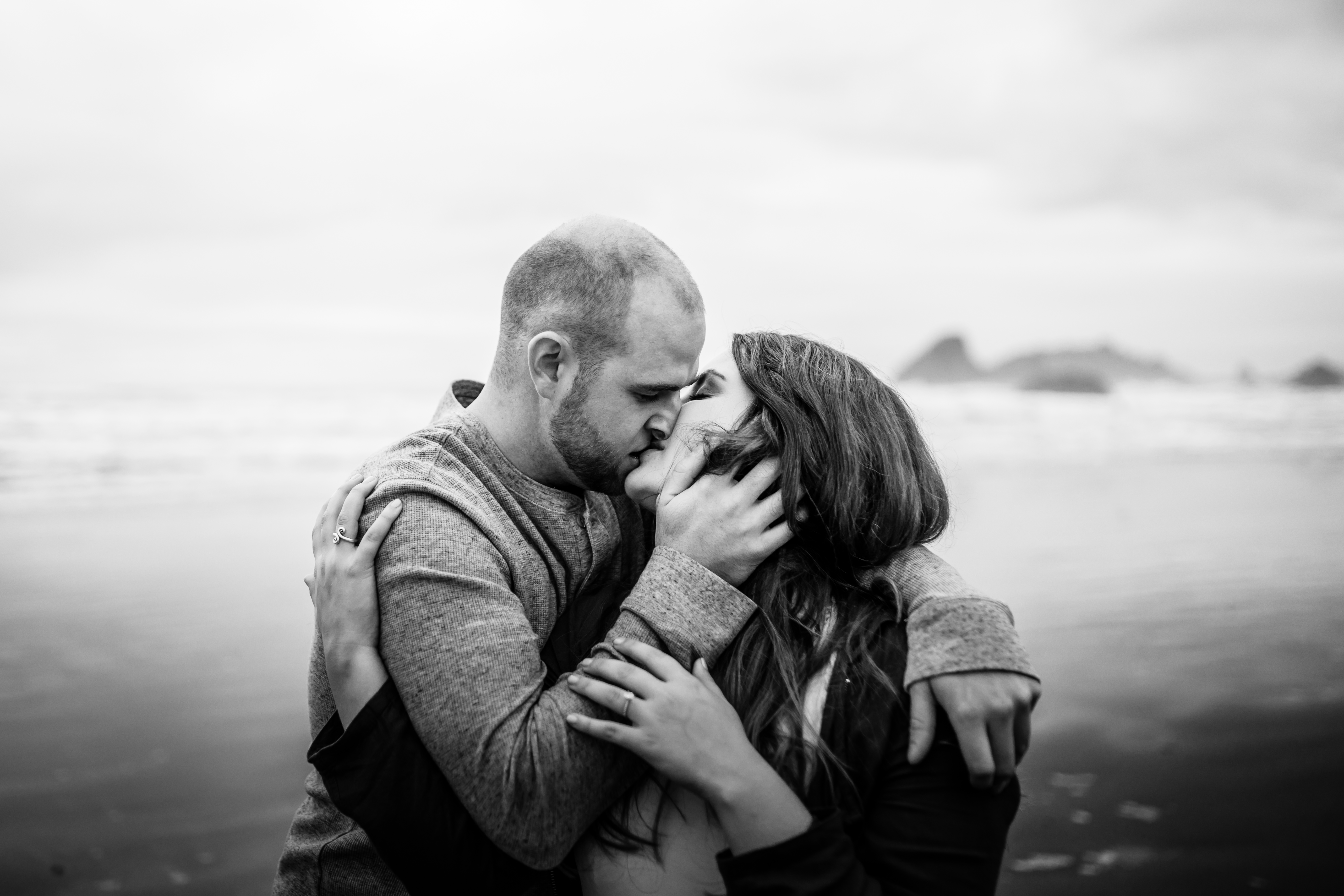 arcata-photographer-humboldt-couples-29