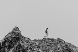 arcata-photographer-humboldt-15