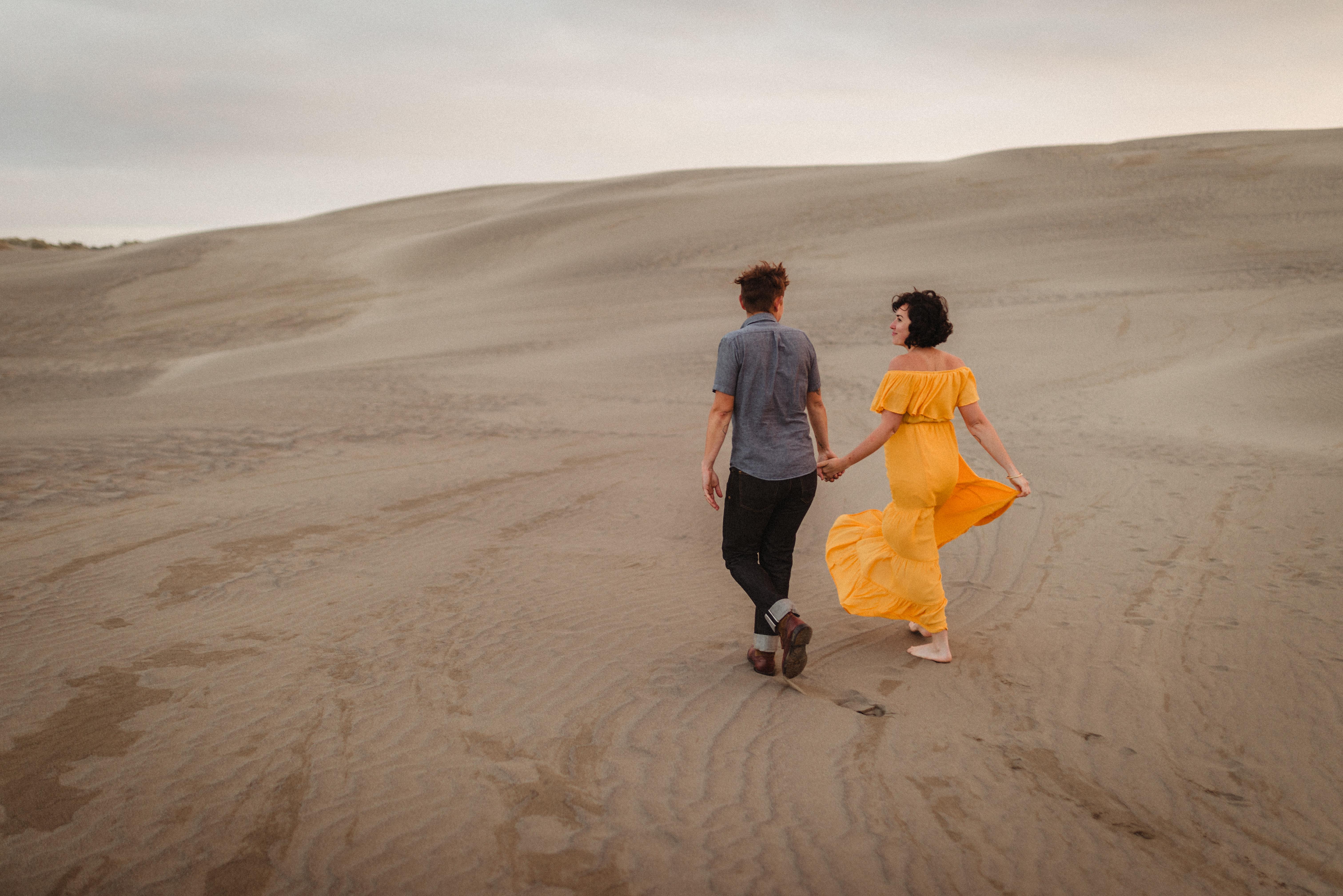arcata-photographer-humboldt-dunes-51