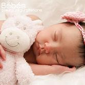 magnétiseur pour bébé