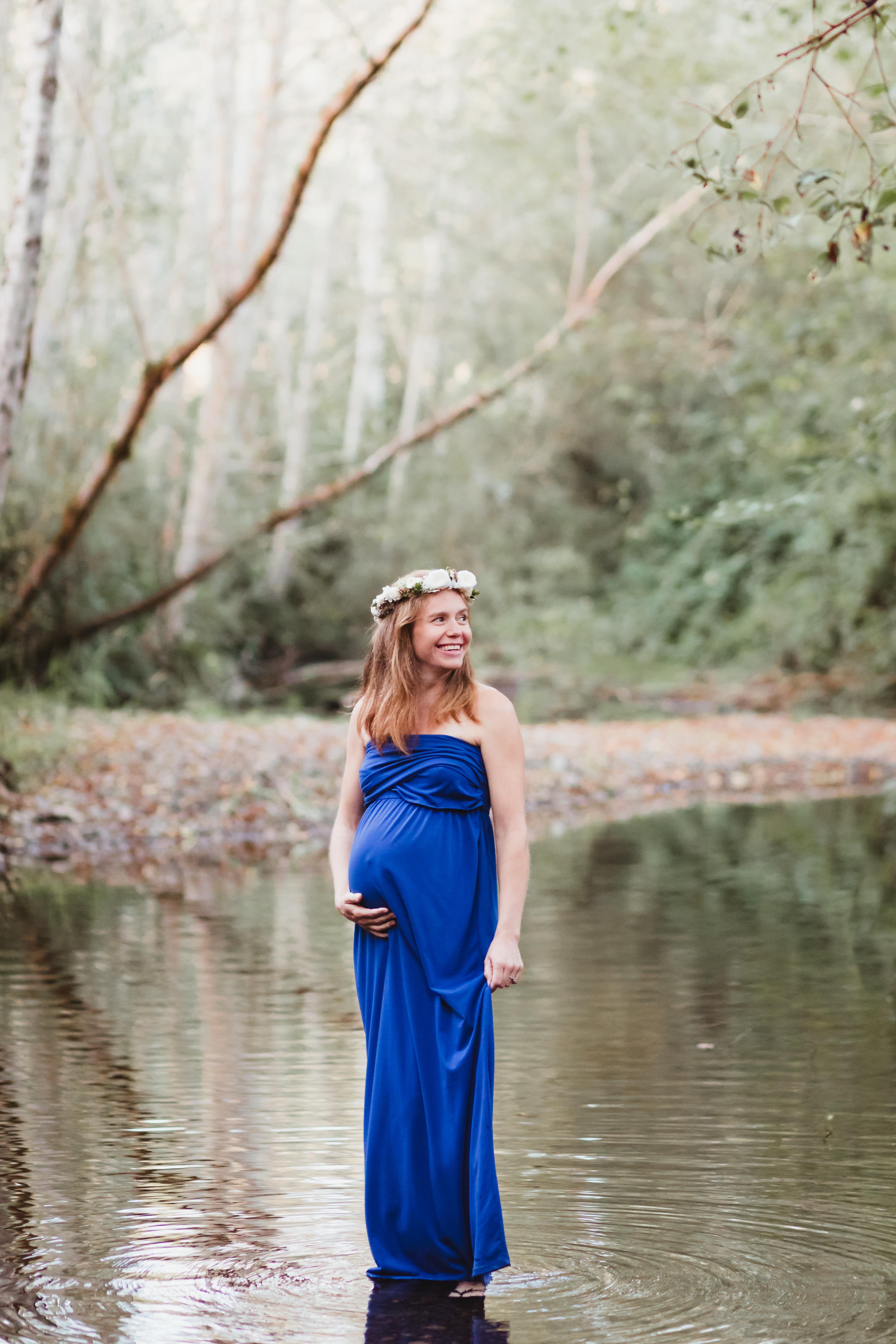 arcata-photographer-humboldt-maternity-13