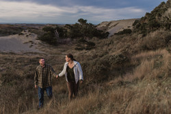 arcata-photographer-humboldt-couples-7