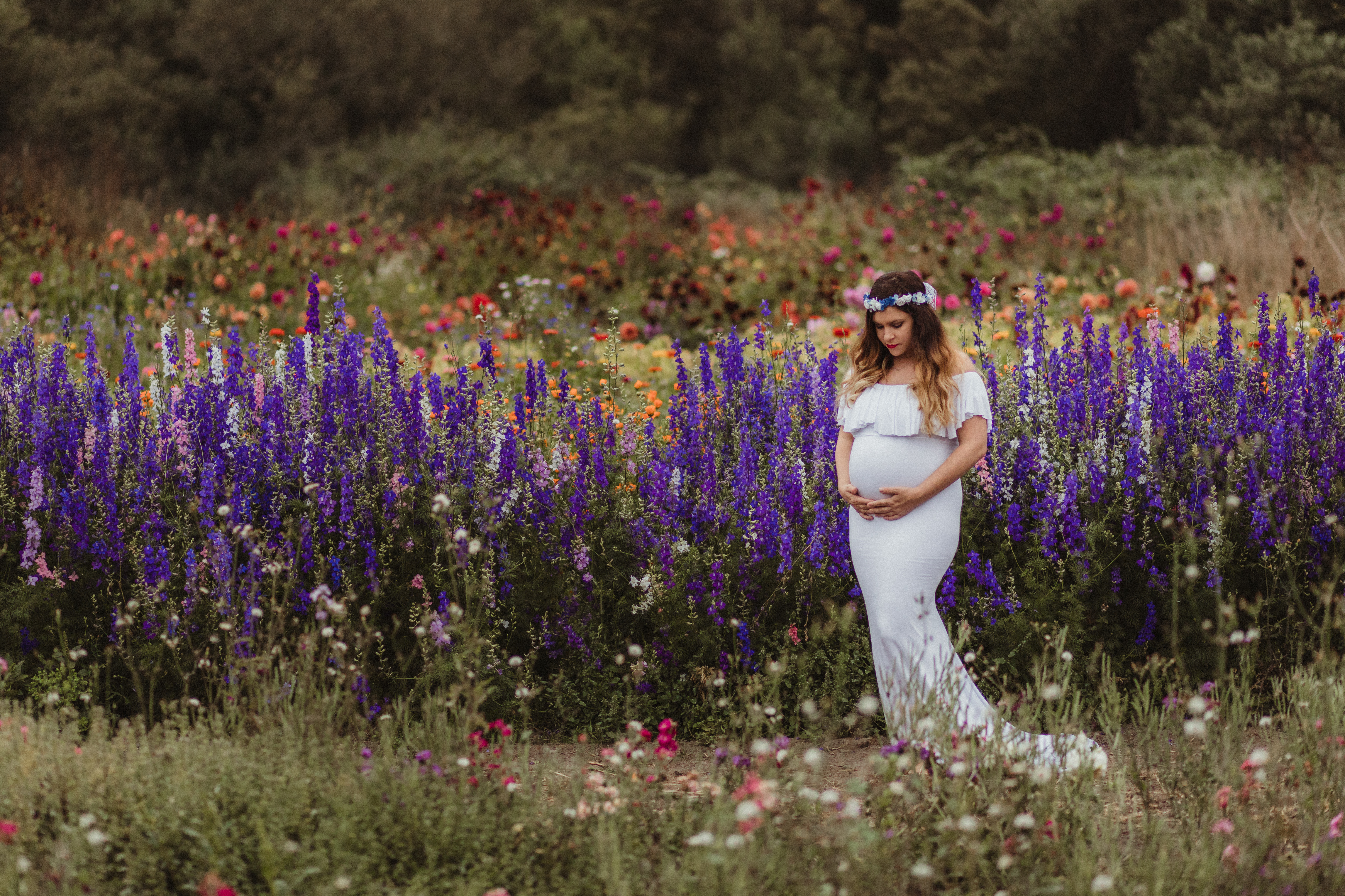 arcata-photographer-humboldt-maternity-9