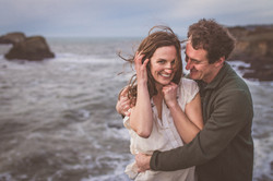 arcata-photographer-humboldt-couples-17