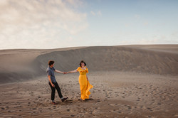 arcata-photographer-humboldt-dunes-4