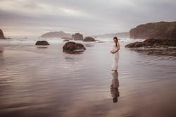 arcata-photographer-humboldt-maternity-3