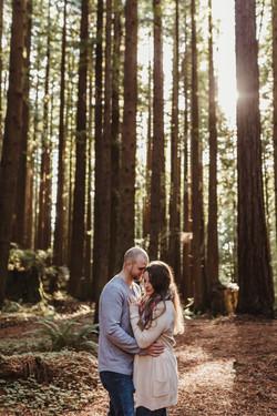 arcata-photographer-humboldt-couples-22