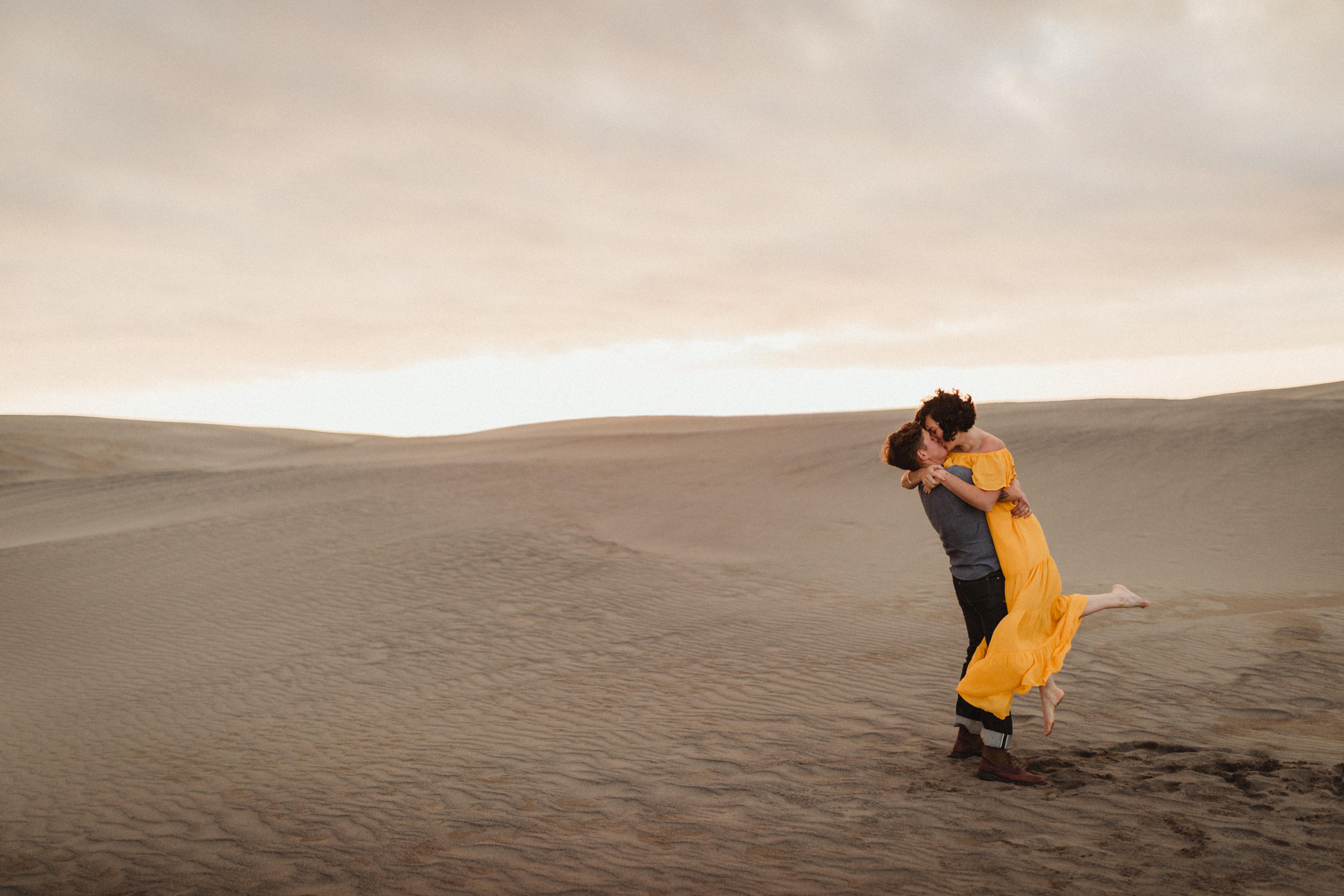 arcata-photographer-humboldt-dunes-44