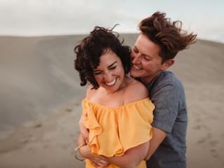 arcata-photographer-humboldt-dunes-35.jpg