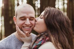 arcata-photographer-humboldt-couples-24