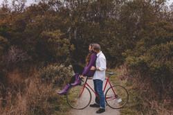 arcata-photographer-humboldt-couples-21