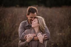 arcata-photographer-humboldt-couples-3