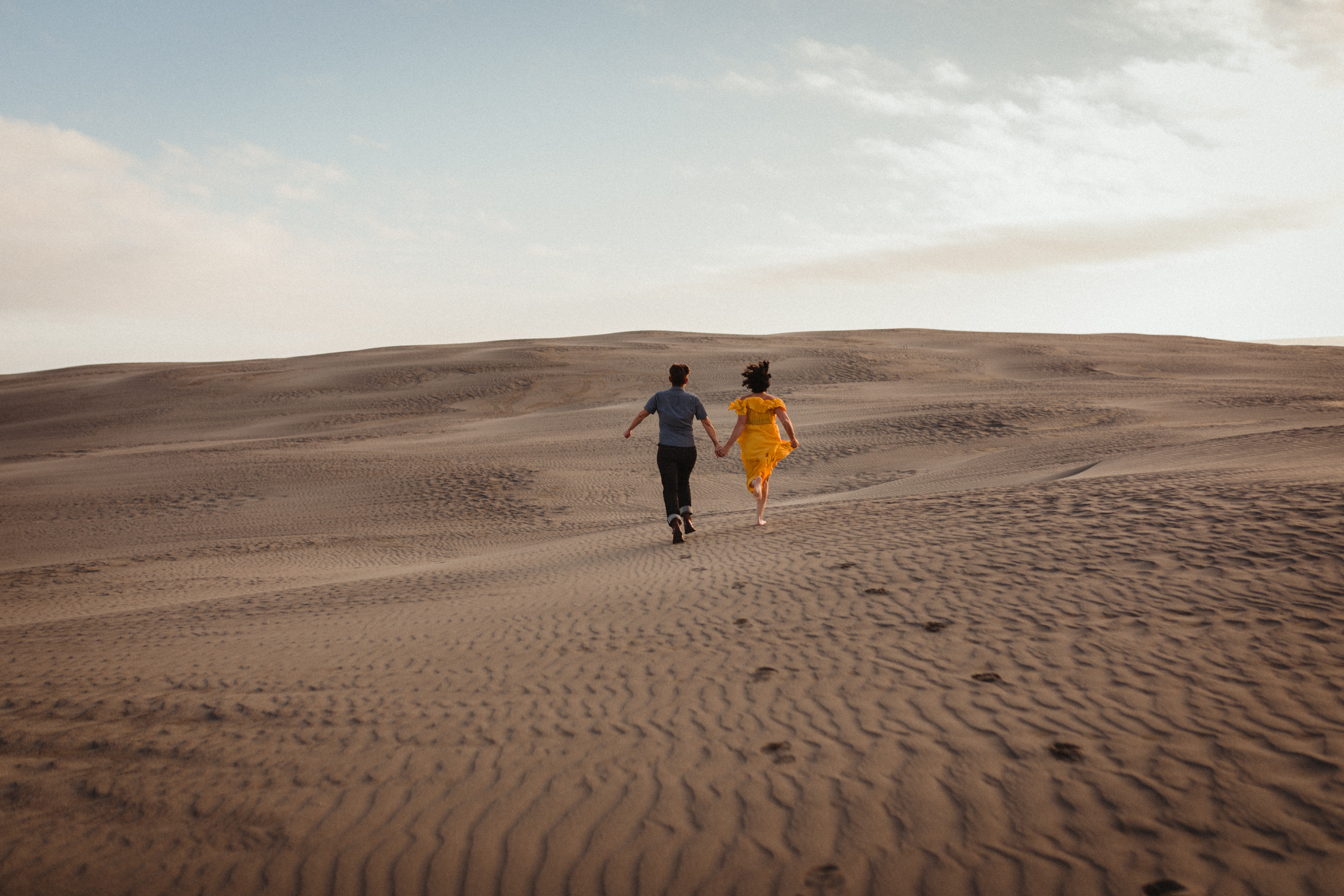 arcata-photographer-humboldt-dunes-13