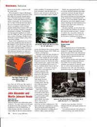 Art News