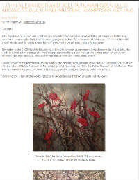 Hapstons Art Hub