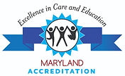 MSDE20Accreditation20Logo_edited.jpg